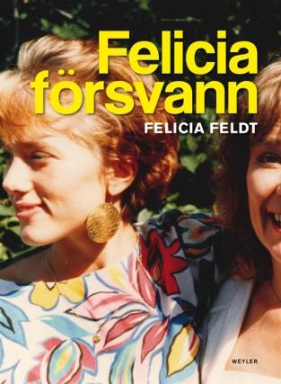 felicia_forsvann-feldt_felicia-16991484-frntl